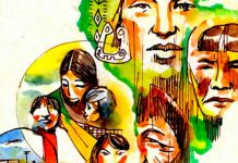 Nicaragua celebra hoy el Día de la Resistencia Indígena