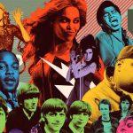 Las mejores canciones de la historia, según el ranking de Rolling Stone