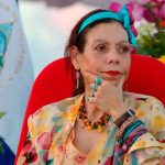 Palabras de Rosario Murillo a familias nicaragüenses para la paz y la unidad