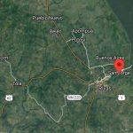 Una menor de 14 años mata a su padre por defender a su progenitora en Rivas