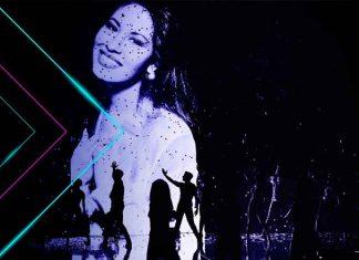 Saldrá un nuevo álbum de Selena Quintanilla