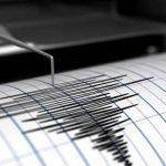 Temblor de magnitud 4.9 sacude el sureste de Puerto Rico