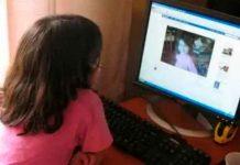 Facebook anuncia nuevas herramientas para proteger a menores