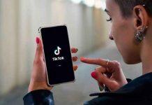 TikTok hace una limpieza excesiva de sus publicaciones en la app