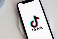 """Nashe"" ¿qué significa esta palabra que se ha hecho tendencia en Tiktok?"
