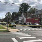 Tiroteo en West Haven, EE.UU deja dos personas heridas