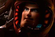 """Llega el primer tráiler de Lightyear, el spin-off de """"Toy Story"""""""