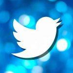 """Usuarios se burlan de la """"inutilidad"""" de la nueva función de Twitter"""