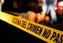 Policía reporta tres personas fallecidas este martes en Estelí