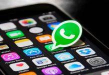 ¡Cuidado! WhatsApp dejará de funcionar en estos celulares en noviembre